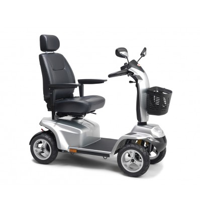 SCOOTER ELECTRICO APEX I GALAXY